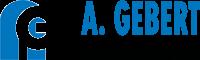 Gebert Maschinenservice GmbH  |  CNC-Maschinenservice